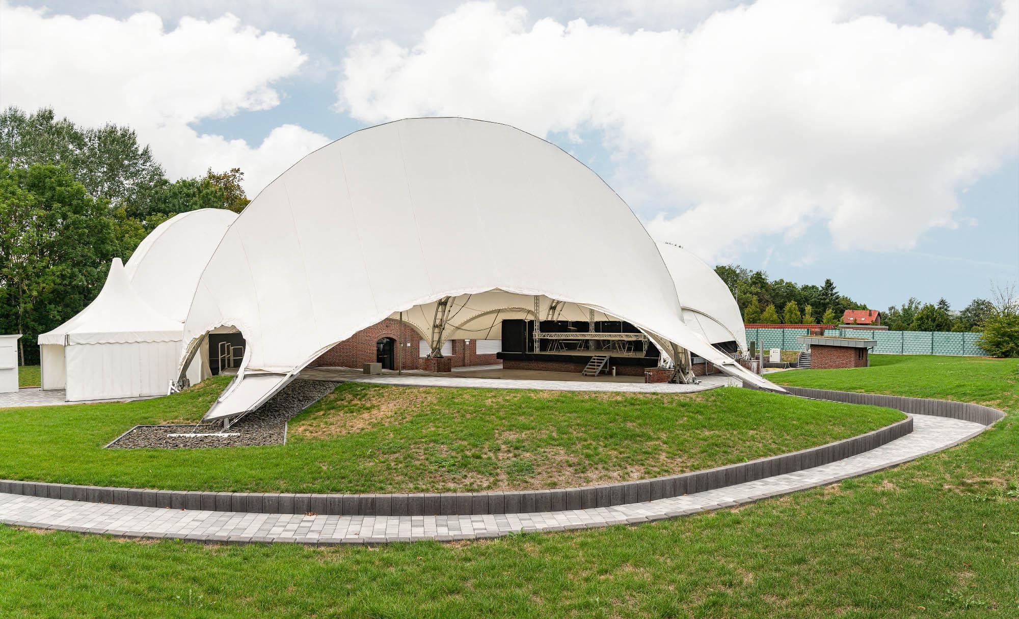 Nahetal-Arena